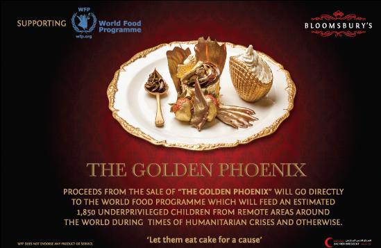 golden-phoneix