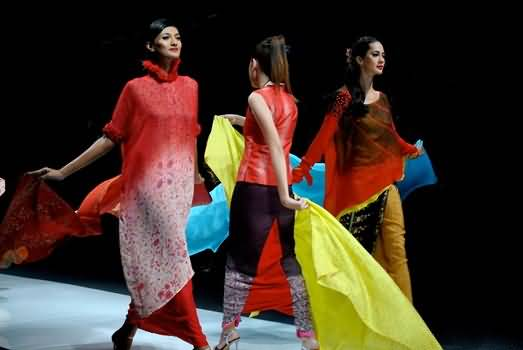 Jakarta Fashion Week 2013 Indonesia_0183