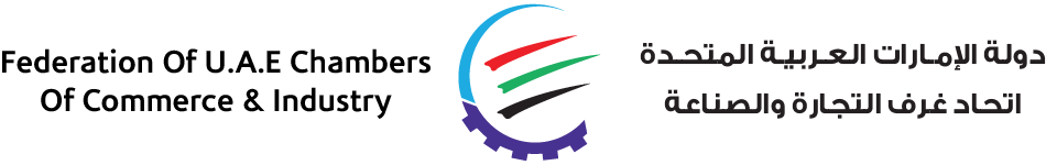 header_logo2-01