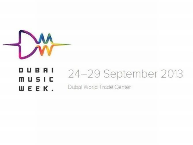 20130821_Dubai Music Week 2013