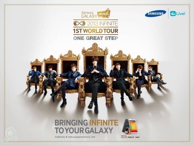 20131124_Samsung-Galaxy-Music-2013-Infinite-1st-World-Tour-One-Great-Step