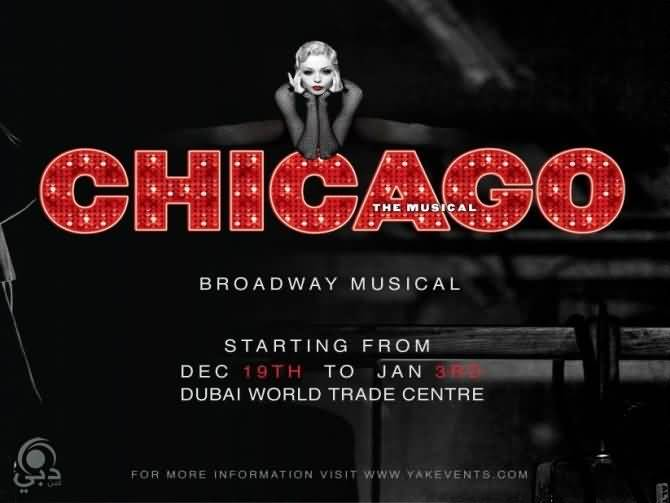 20131105_Chicago-Broadway-Musical