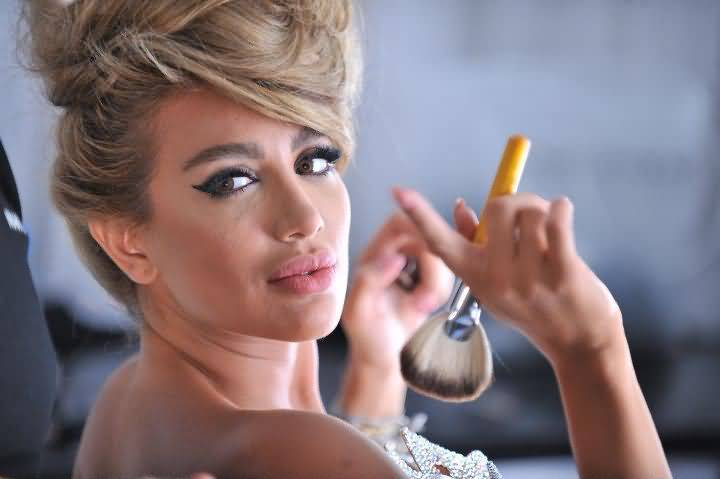3cf12_new_maya_diab_video_clip_2012
