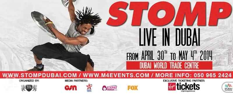 online-banner-stomp-m4events