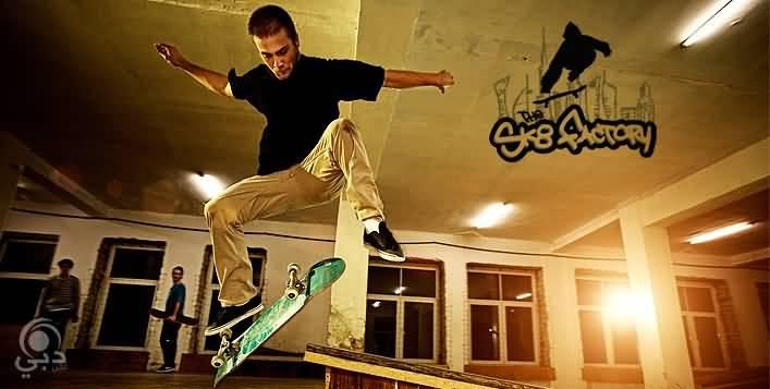 http://3indubai.com/wp-content/uploads/2014/11/big-skate-park-game-centre.jpg