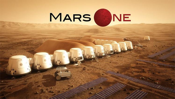 من هم سكان الإمارات المؤهلين للسفر إلى المريخ ؟