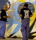 مركز الغرير يستضيف مهرجان ستريت كون للفن الحضري