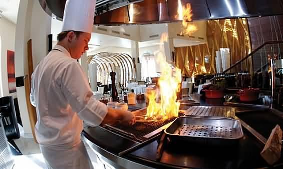 نتيجة بحث الصور عن مطاعم دبي