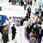 دبي تستضيف أسبوع جيتكس للتكنولوجيا 2015