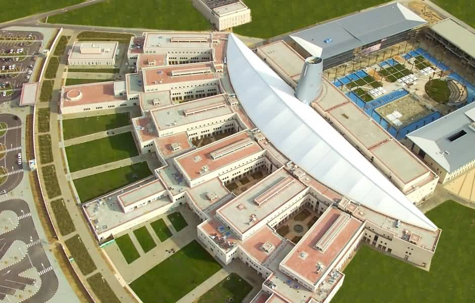 Top-10-Universities-in-Dubai-1