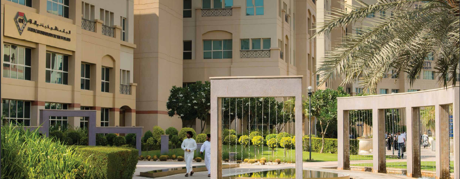 Top-10-Universities-in-Dubai-10