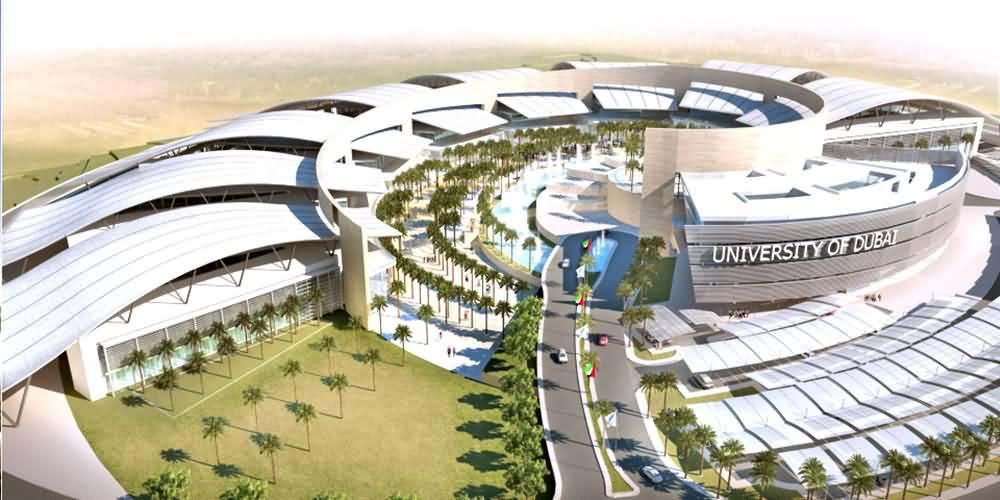 Top-10-Universities-in-Dubai-3