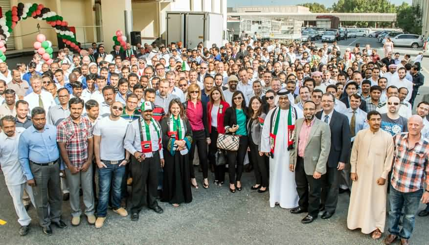 Top-10-Universities-in-Dubai-4