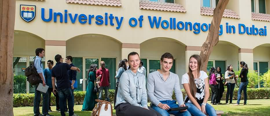 Top-10-Universities-in-Dubai-6
