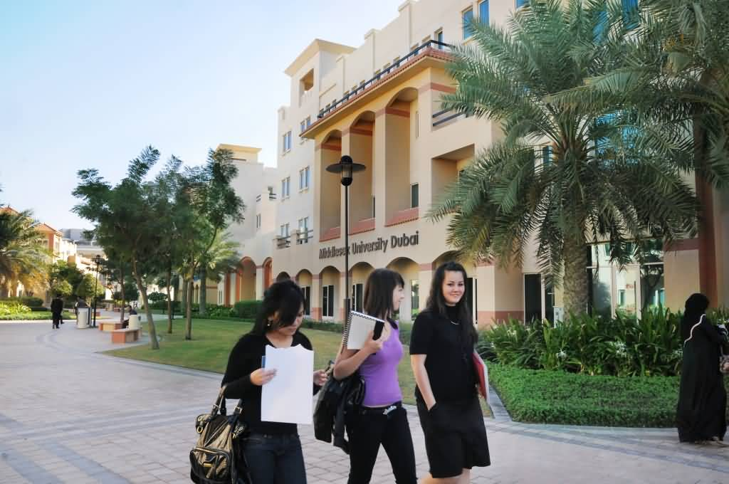 Top-10-Universities-in-Dubai-7-1024x680
