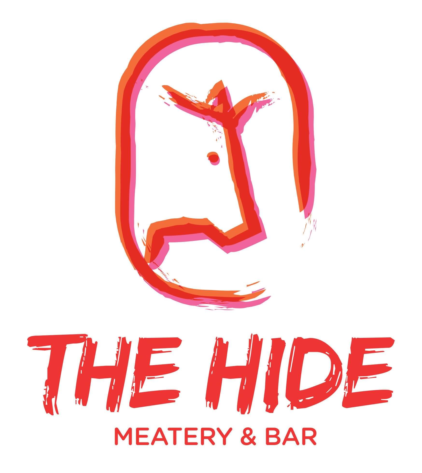 مطعم ذا هايد الأمريكي يفتتح أبوابه في إمارة دبي