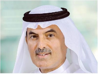 Richest-Businessmen-in-Dubai-1