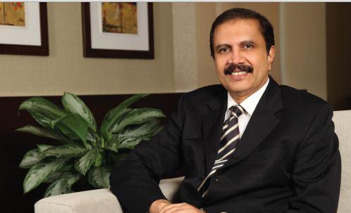 Richest-Businessmen-in-Dubai-10
