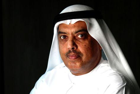 Richest-Businessmen-in-Dubai-4