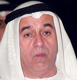 Richest-Businessmen-in-Dubai-5-e1433583091558