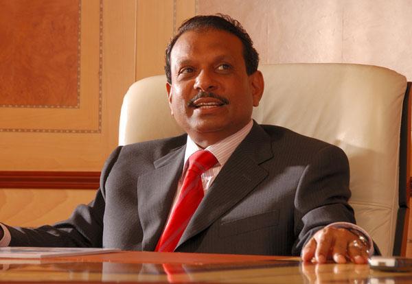 Richest-Businessmen-in-Dubai-6