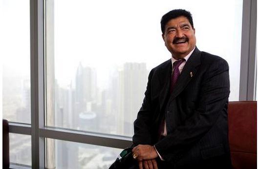 Richest-Businessmen-in-Dubai-9