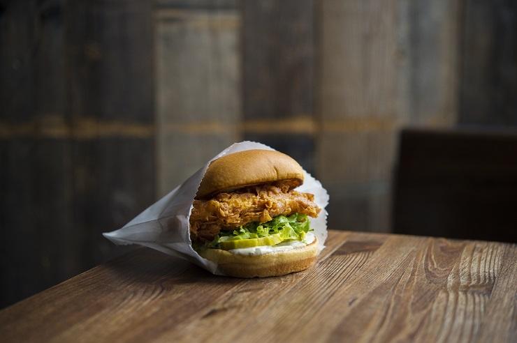 Shack Fried Chicken-2043