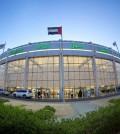 إفتتاح متاجر جديدة في دلما مول