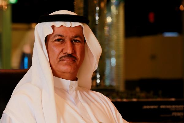 Hussain_Sajwani_Executive_Chairman_and_Chief_Executive_Officer_of_DAMAC