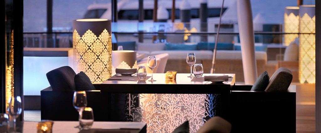 one-and-only-the-palm-101-dining-lounge-and-bar