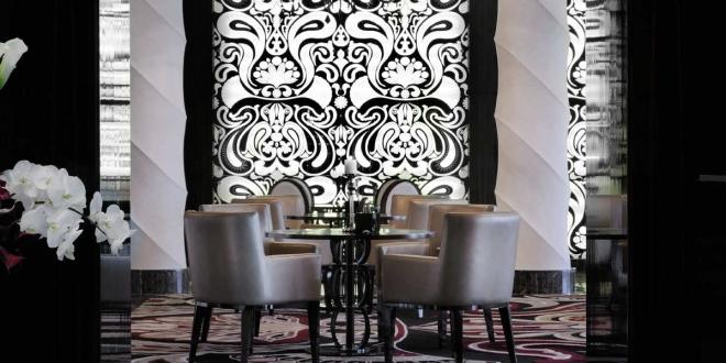 مطعم ستاي في ون آند أونلي النخلة-دبي يقدم قائمة طعام جديدة