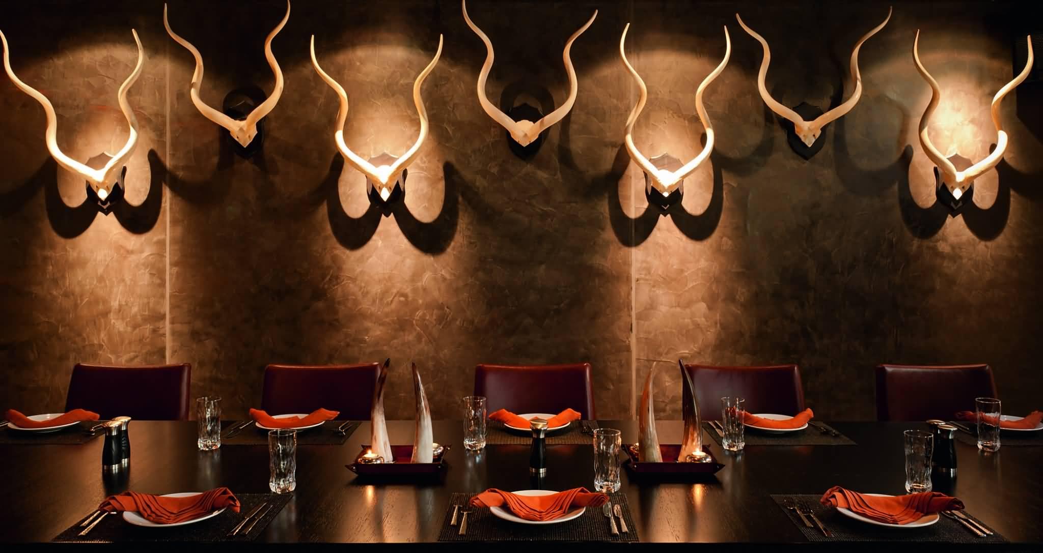 مطعم تورو تورو