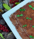 مطعم سيجنتشر باي سانجيف كابور يقدم فن الطهو الجزيئي