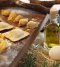 مطعم فيفالدي من ألفريدو روسو يقدم أفخر أنواع الباستا الإيطالية