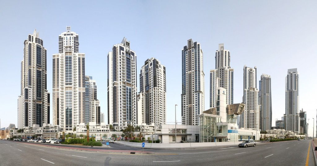 Aster-Business-Bay-Executive-Towers-Far-View