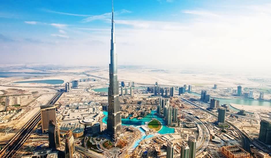 SLIDESHOW_Downtown_Dubai_01