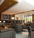 أبرز عروض فندق العنوان مونتجمري دبي خلال شهر ابريل 2016