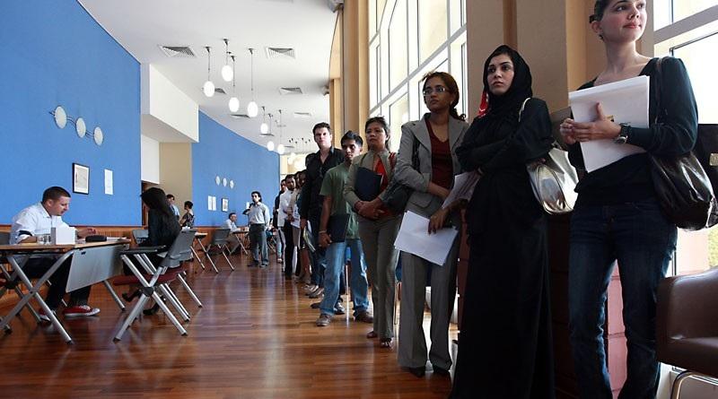 أهم 7 مهارات مطلوبة للتوظيف في دبي