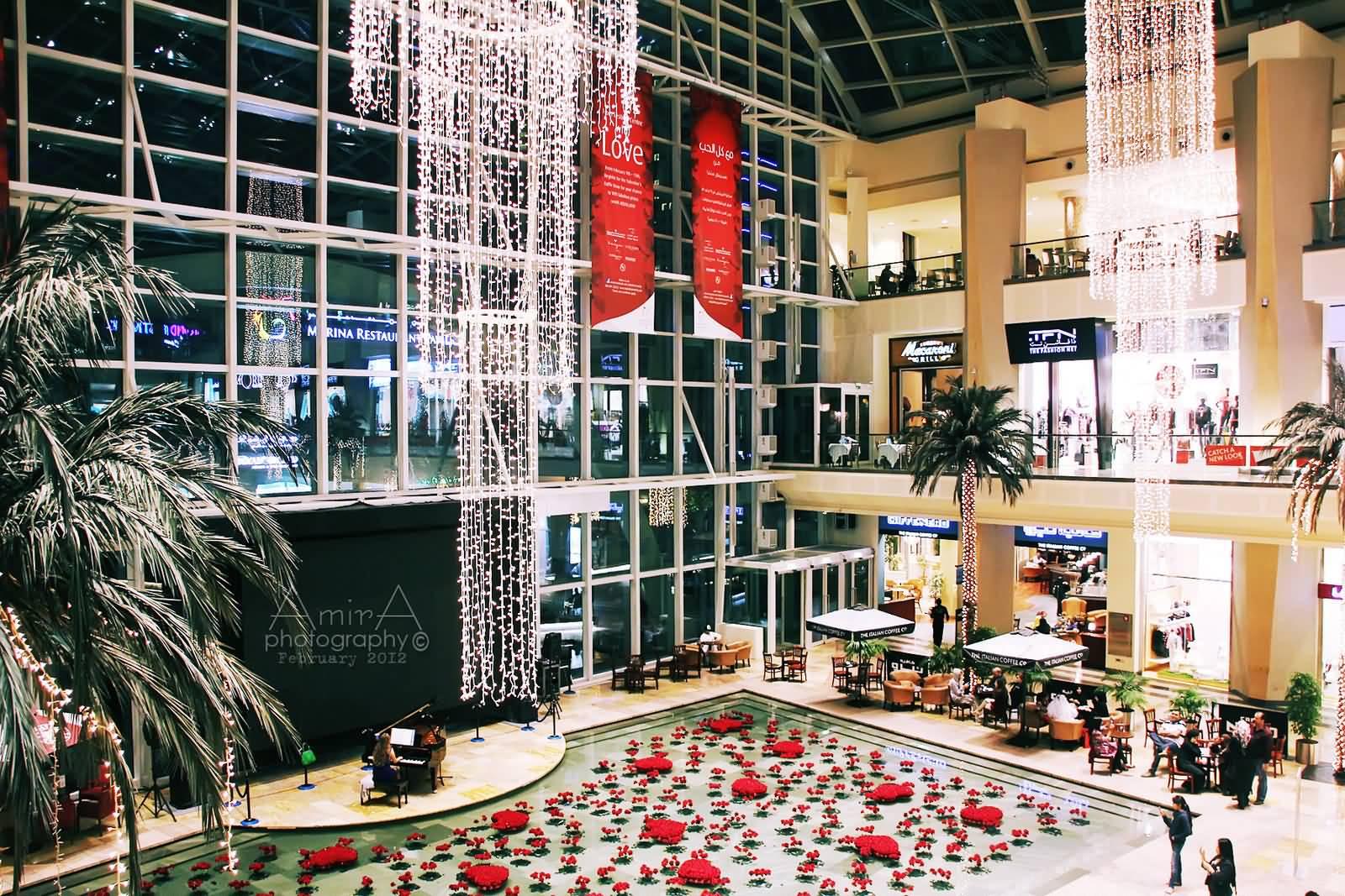 Dubai-Festival-City-pic-3