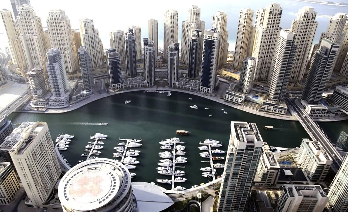 ماهي الحالات التي تسمح للمؤجر بطرد المستأجر في الإمارات ؟