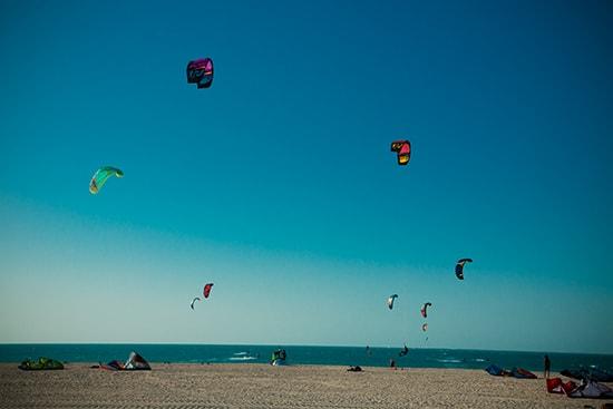 Kite-Beach-best-beaches