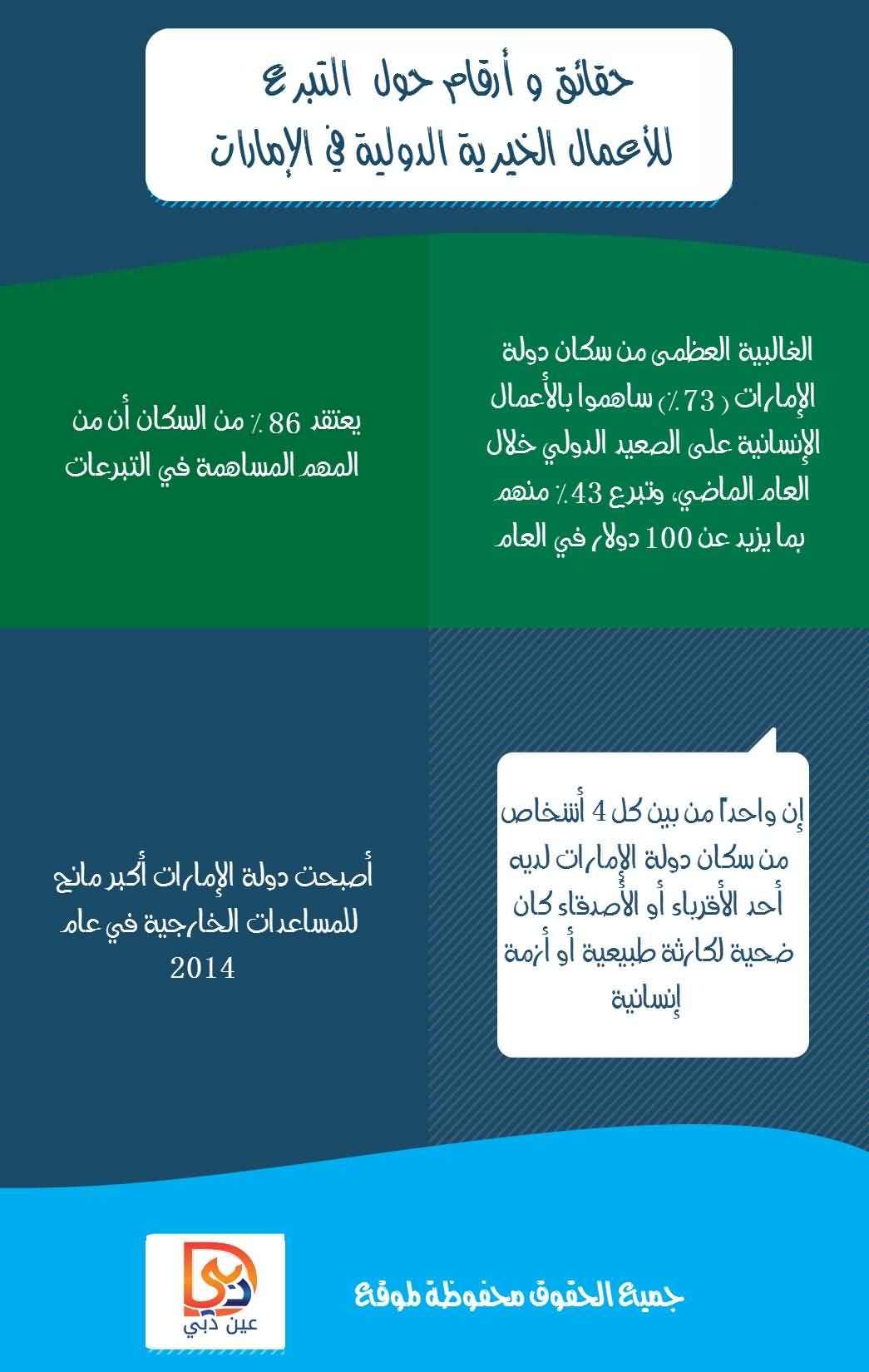 IAEE_CEM-Salary-Infographic