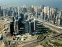إنفوجرافيك   أين تحقق أعلى عوائد الإيجار في دبي ؟