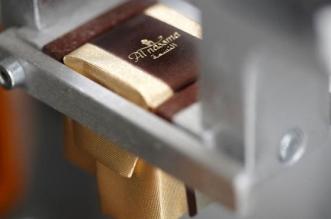 متجر النسمة دبي تقدم أول شوكولاتة بحليب النوق في العالم