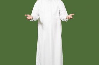 """عروض مسرحية """"قلب للبيع"""" في أبوظبي"""