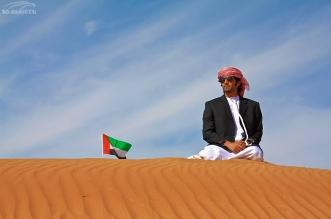 ماهي المناطق التي تشهد أعلى درجات الحرارة في الإمارات ؟