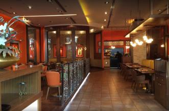"""مطعم آشا يطلق قائمة طعام جديدة تدعى """" فخر الهند """""""