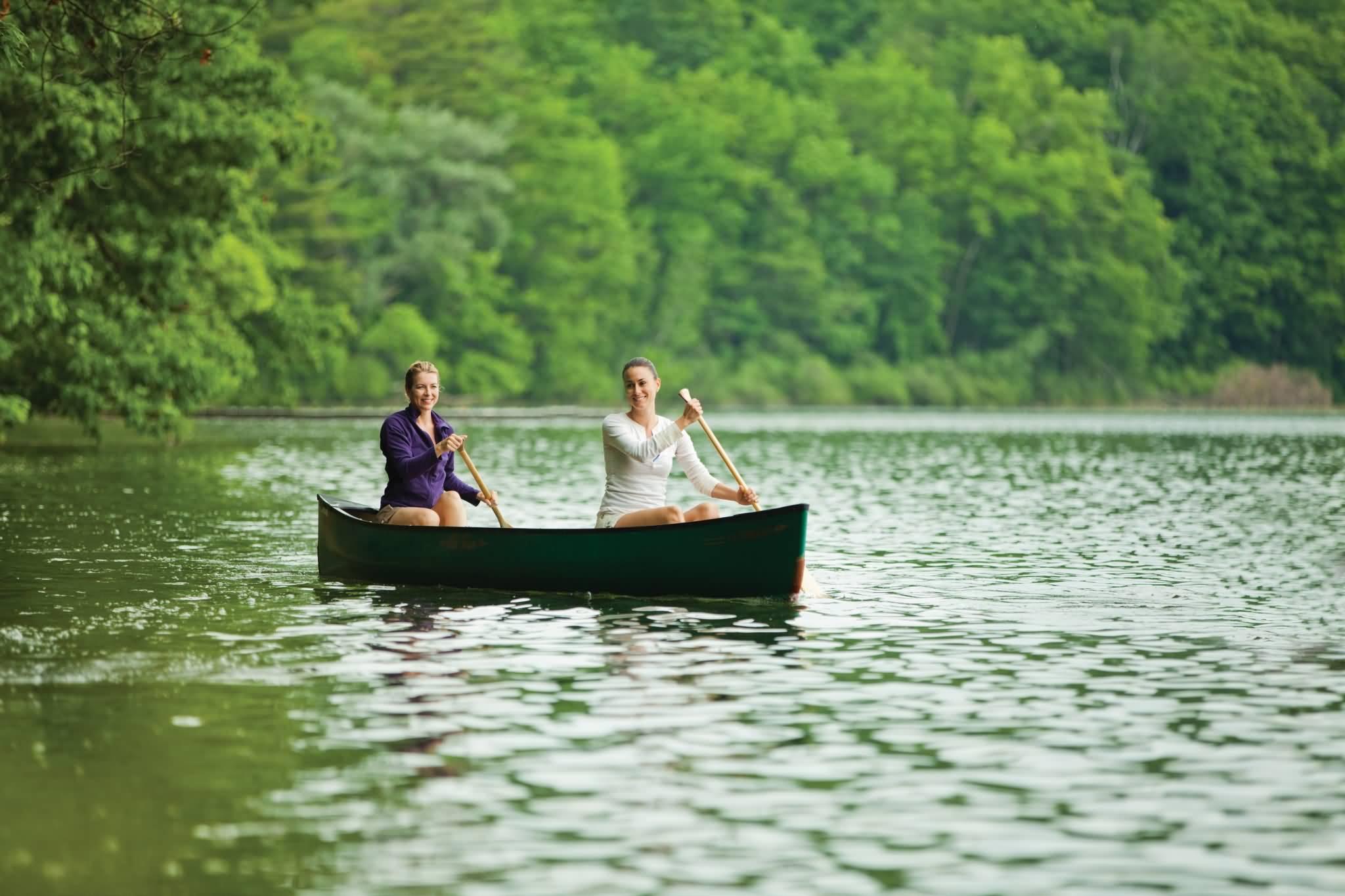 Canyon-Ranch-Lenox-Canoeing-300dpi
