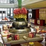 قريبا .. إفتتاح فندق دوسِت برنسيس آيسيز دبي