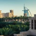 بالفيديو ... عرض الباركور كيي ويليز في دبي